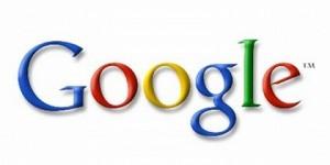 google-insurance-australia