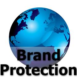 brand-protection-australia