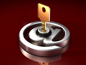 online-brand-protection