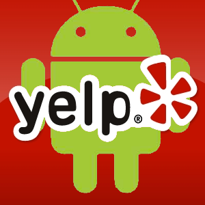 bad-yelp-review