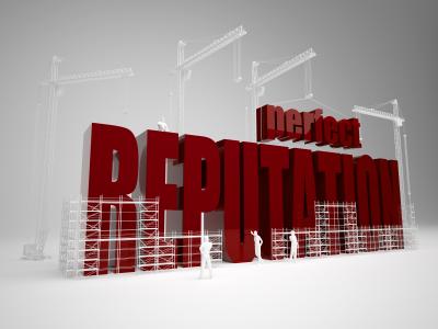 Online Reputation Management  Online Reputation Management Company