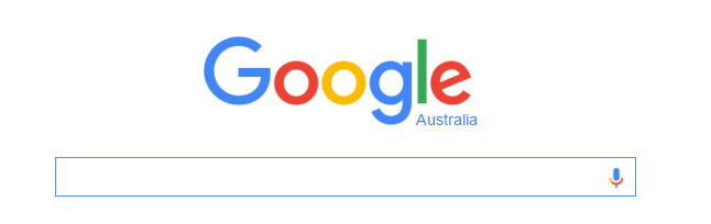 reputation+management+australia