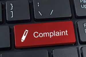hide-customer-complaints-my-business-online