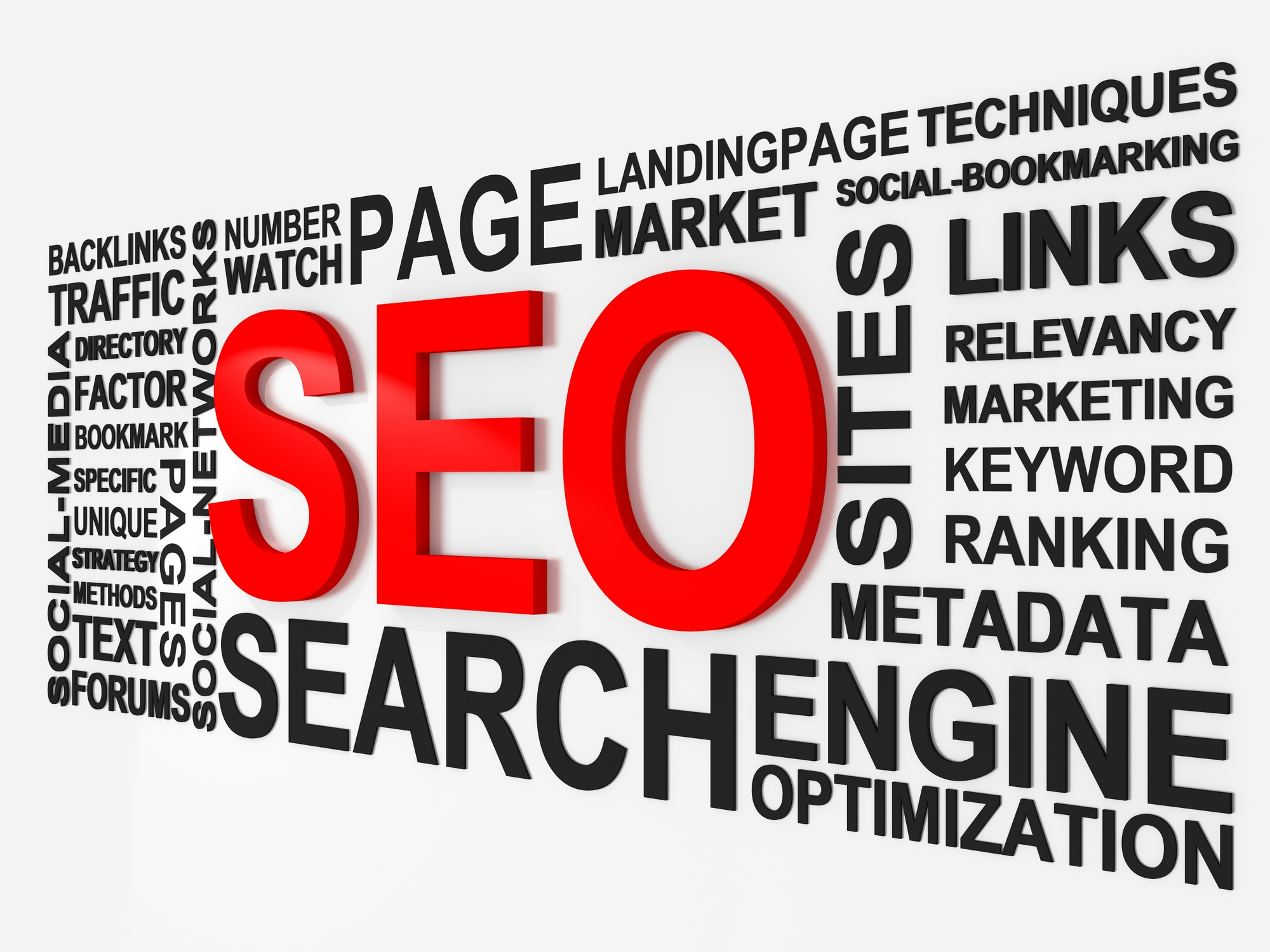 Repair+business+reputation+online+suppress+negative+search+results.jpg