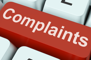 customer-complaints-damage-business-reputation-online