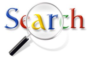 hide+negative+search+engine+results+business+australia