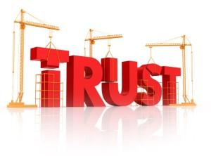 build+business+trust+online