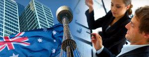 australia_business_reputation_management_repair_company
