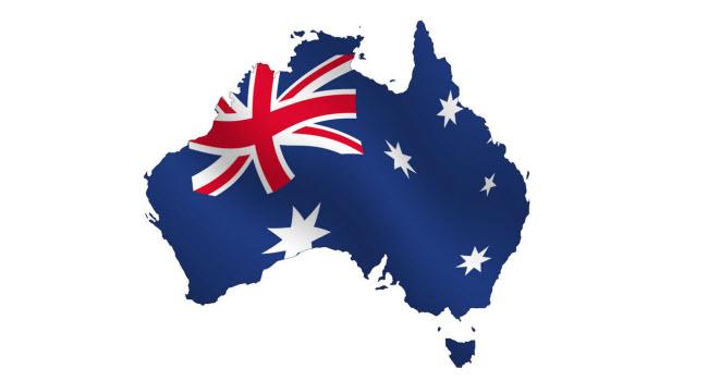 reputation_management_australia