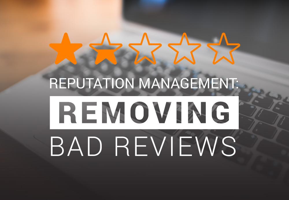 Reputation+Management+Remove+Bad+Online+Reviews