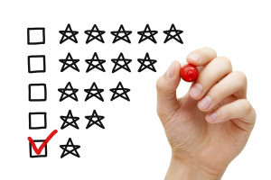 remove-negative-reviews-business-online
