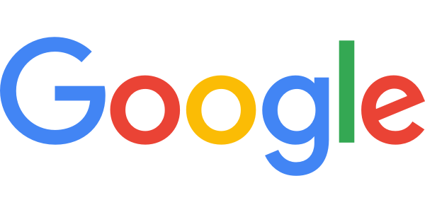 bad+reviews+in+google+repair+image+reputation+management